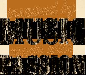 musicpassion-24