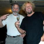 Bob Weir, Sammy