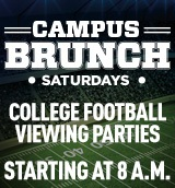 Cabo_CampusBrunch_160x172