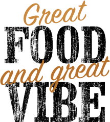 greatfood-greatvibe